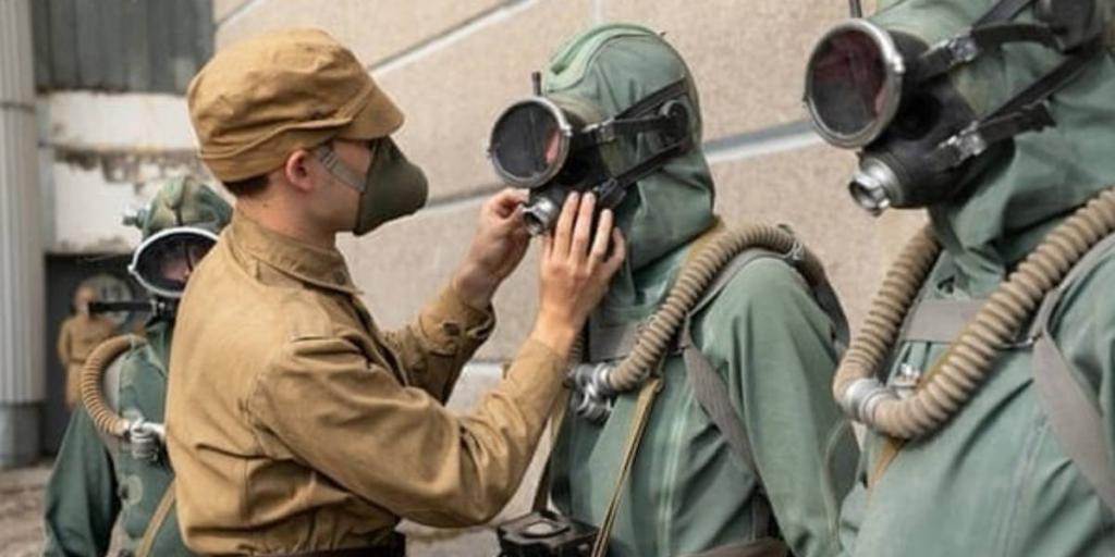 Сценарист сериала  Чернобыль  ответил на главный вопрос зрителей: будет ли второй сезон?