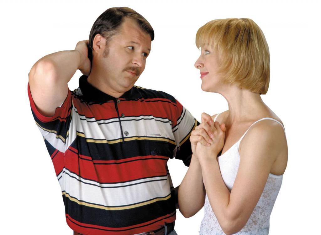 Паразиты поведения: 10 вредных привычек, ежедневно крадущих энергию. Их стоит крепко обнять и отпустить