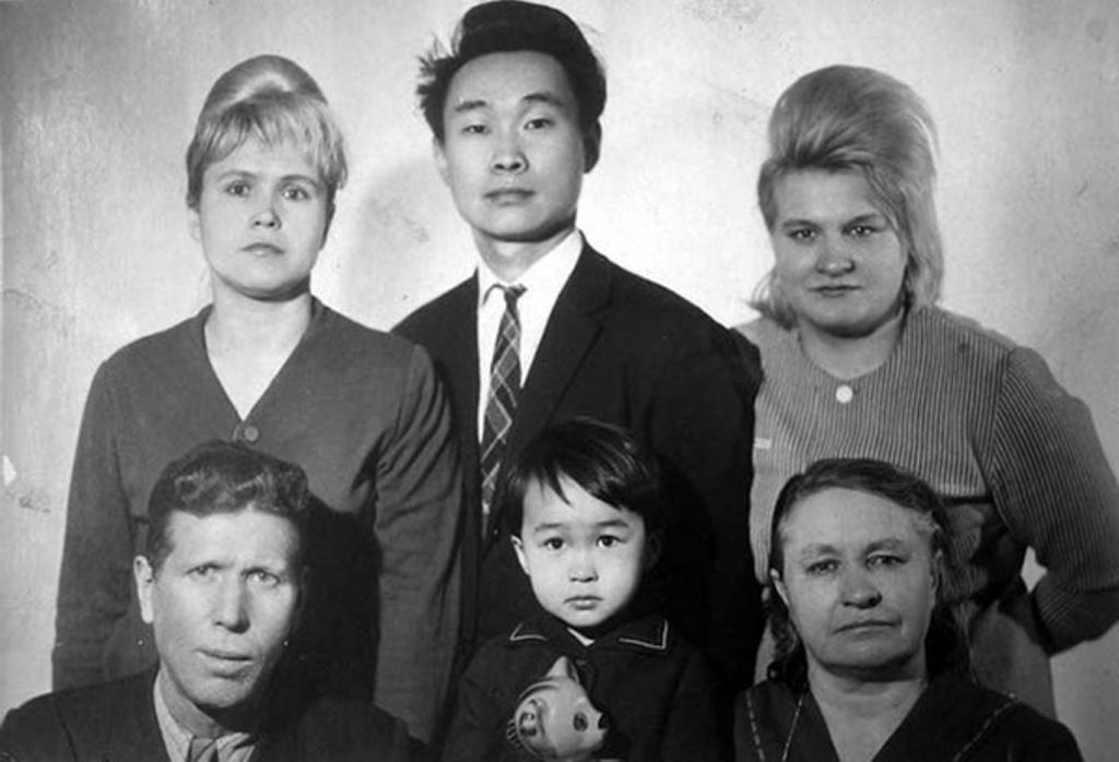 21 июня - день рождения Виктора Цоя: малоизвестные факты о жизни рок-музыканта