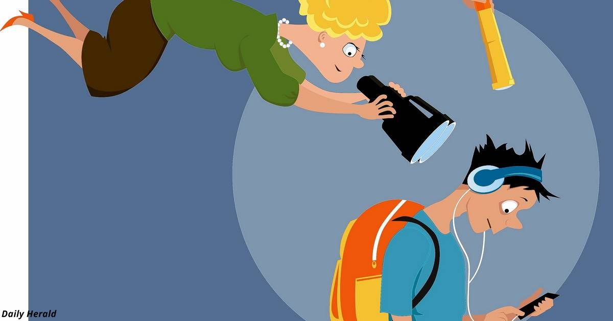 6 ошибок мам в воспитании детей, которые ни к чему хорошему не приведут