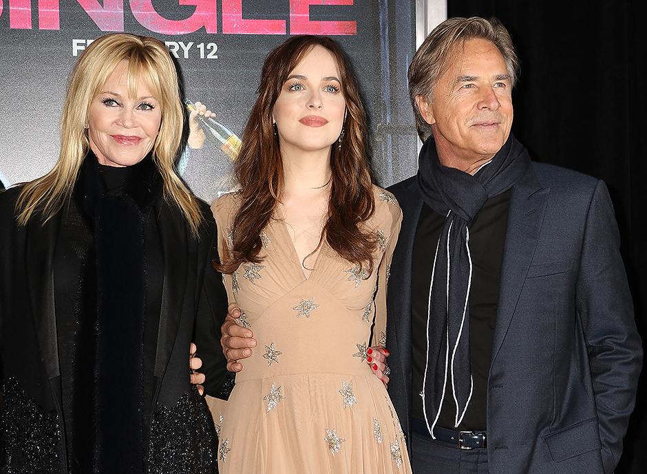 Любимые актеры Голливуда, которые в этом году отпразднуют свой 70-й день рождения