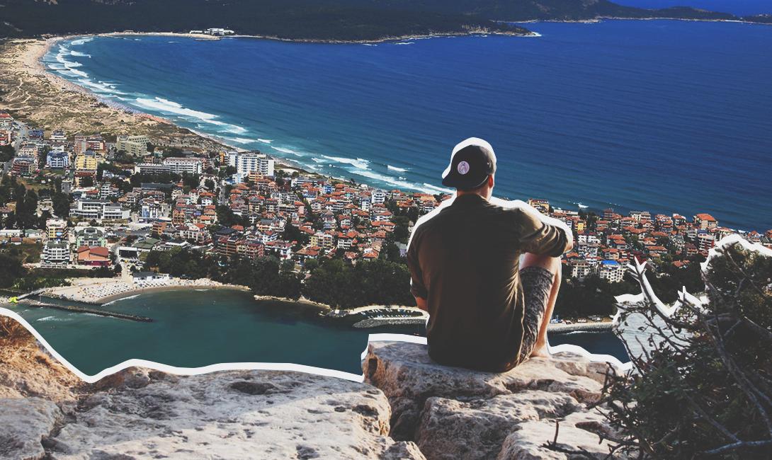 5 причин вложить деньги в недвижимость в Болгарии