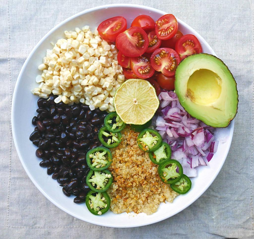 Жесткие Вегетарианские Диеты. Вегетарианская диета для похудения. Виды, правила и меню диеты