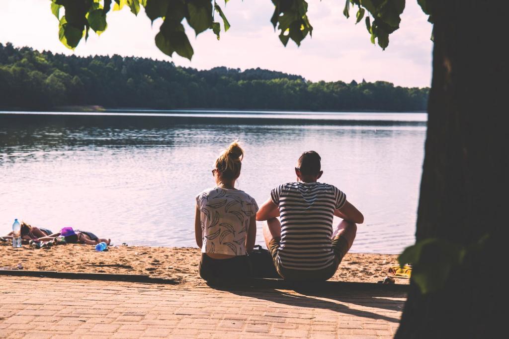 Они не идеальные: худшие черты партнера в отношениях на основе его знака зодиака