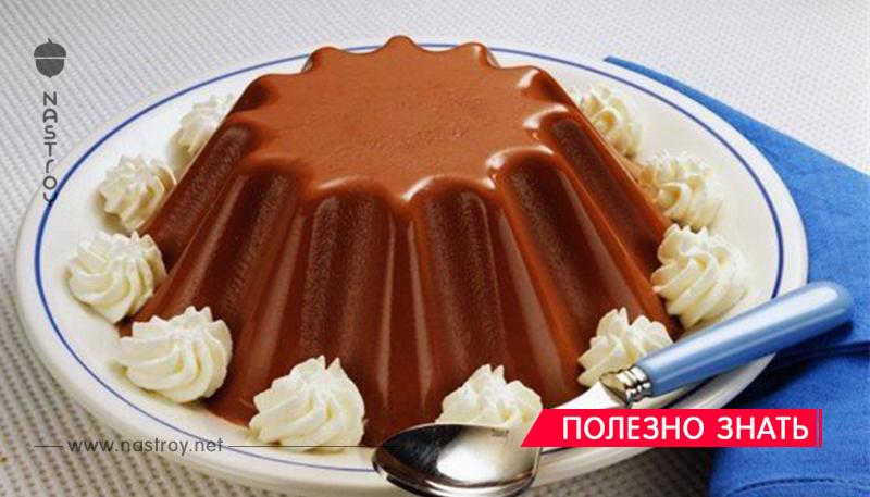 6 лучших тортов без выпечки