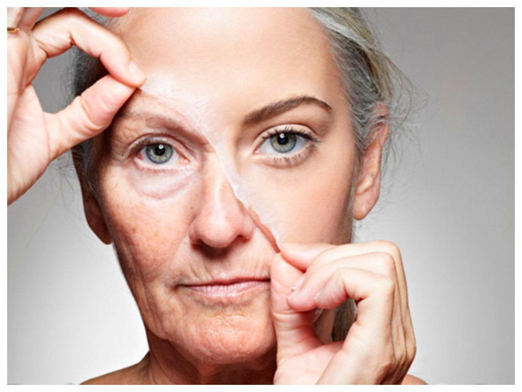 Смартфоны способствуют нашему преждевременному старению - так ли это: мнение исследователей
