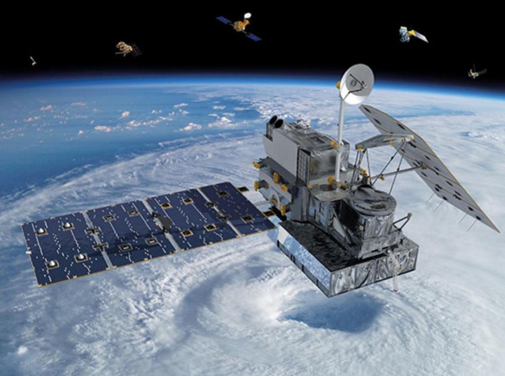 Будущее стало еще ближе: вы можете купить билет на поездку в космос уже в этом году