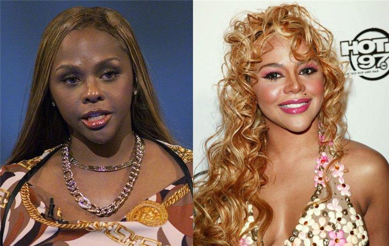 Стоит ли оно того? Африканки и африканцы массово отбеливают кожу, чтобы выглядеть более «благородными»