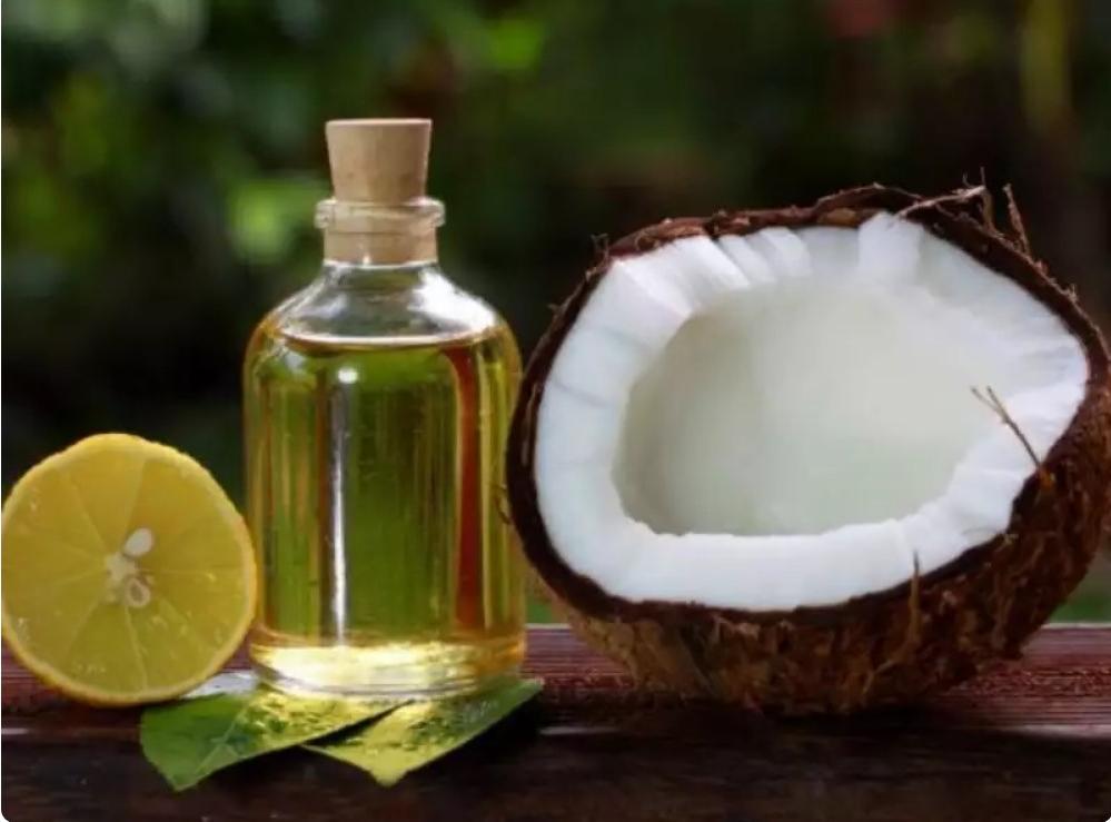 Бьюти-эксперты используют сухое молоко, куркуму, лимонный сок и другие продукты, которые помогают выравнивать тон кожи