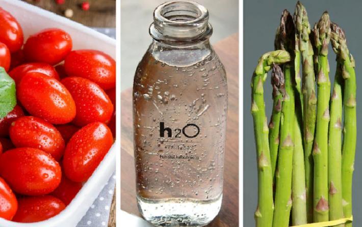 Пищевые кислоты, за которые тело может вас ненавидеть. Почему диетологи не учитывают кислотность в рационе? Разбираемся