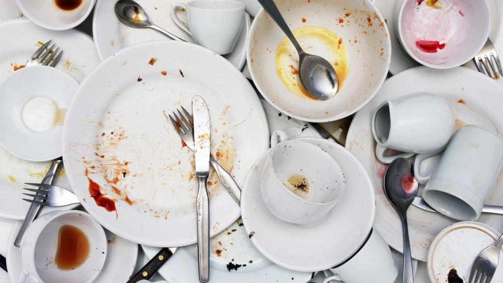 подходит стол не мыть картинка серьги классические жемчугом