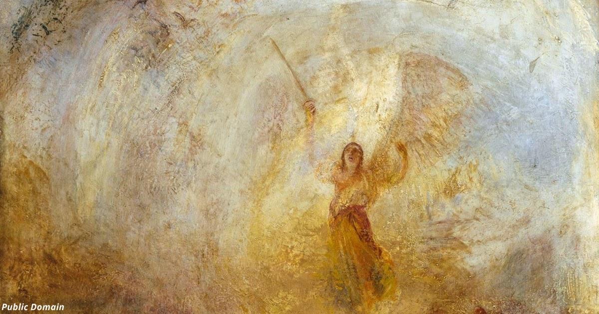 19 июля День ангела Виктора. Вот что значит это имя