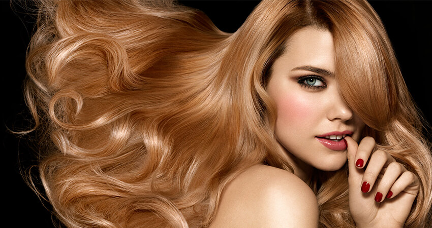 Косметика для идеальных волос Global Keratin