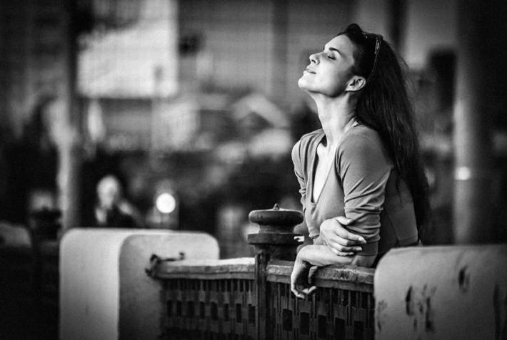 Правила сильной женщины: учтите их, и ваша жизнь пойдет в гору