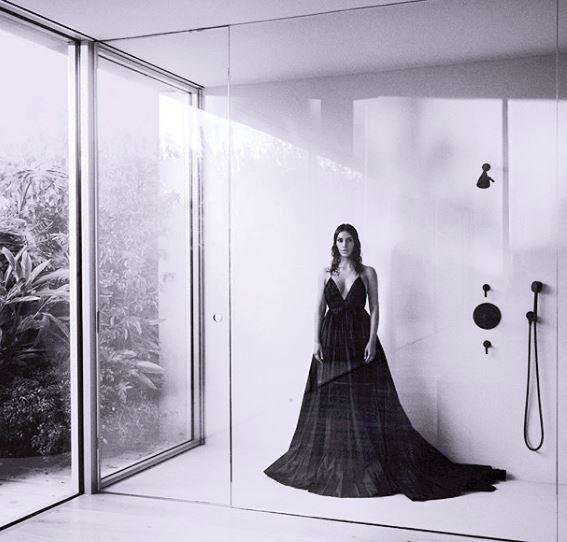 Քիմ Քարդաշյանը ամուսնու հետ նոր, շքեղ բնակարան է գնել. ՖՈՏՈ