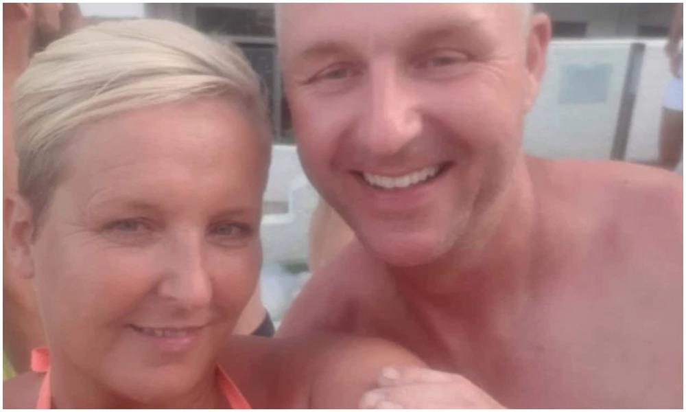 Сладкая месть: женщина поймала своего мужа на измене с помощью фейкового аккаунта и выложила результат на