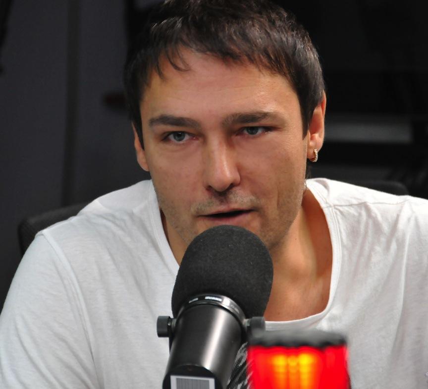 Юрий Шатунов рассказал о своем текущем состоянии после перенесенной операции
