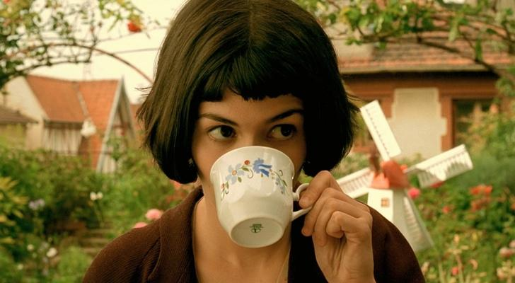 Кофе не только вкусный напиток, но и полезный. Ученые доказали, что он может предотвратить появление ожирения и диабета