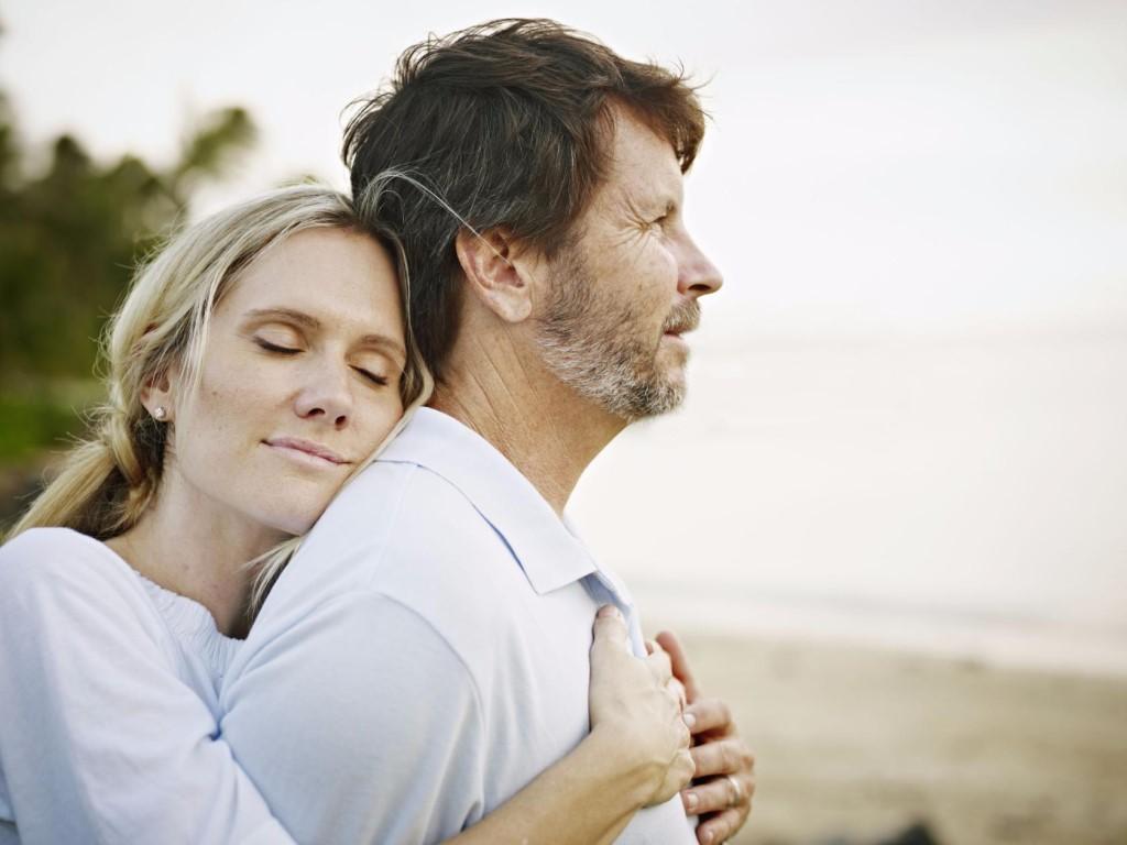 Прикольные, картинки о любви мужа к жене и семейном счастье
