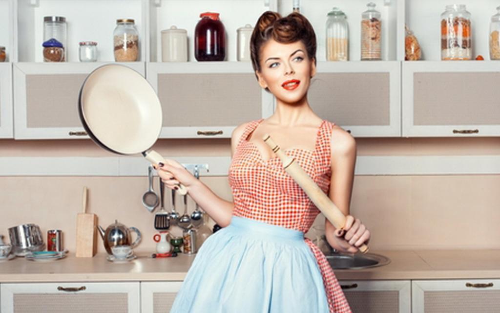 Как в лучших ресторанах: соответствует ли наша кухня санитарным требованиям