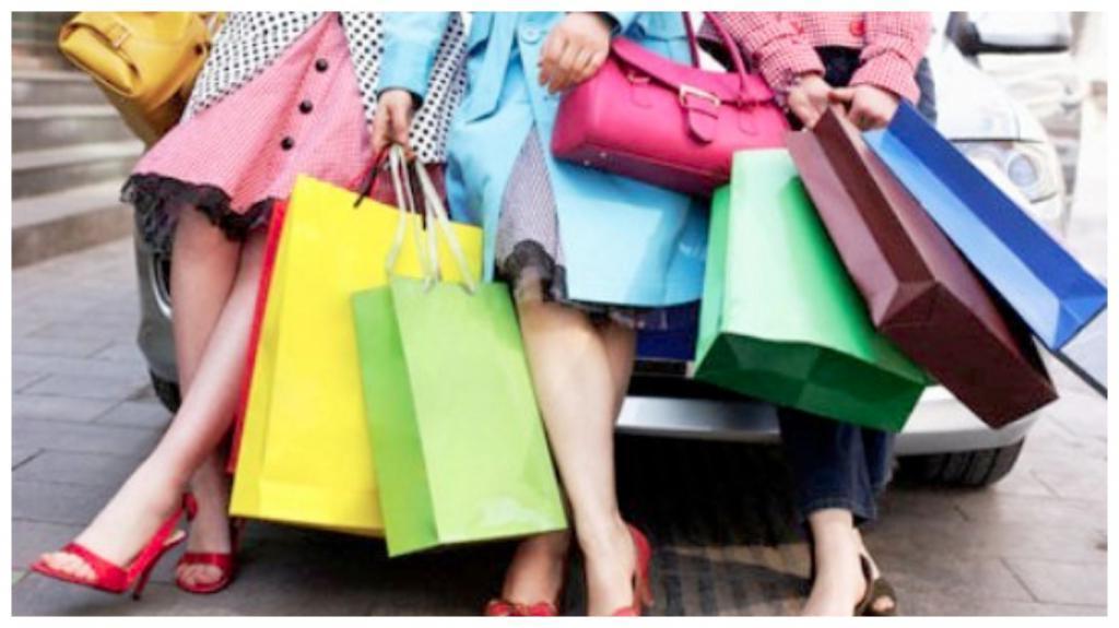 Они должны быть только новыми: список вещей, которые никогда не стоит покупать в комиссионном магазине или секонд хенде