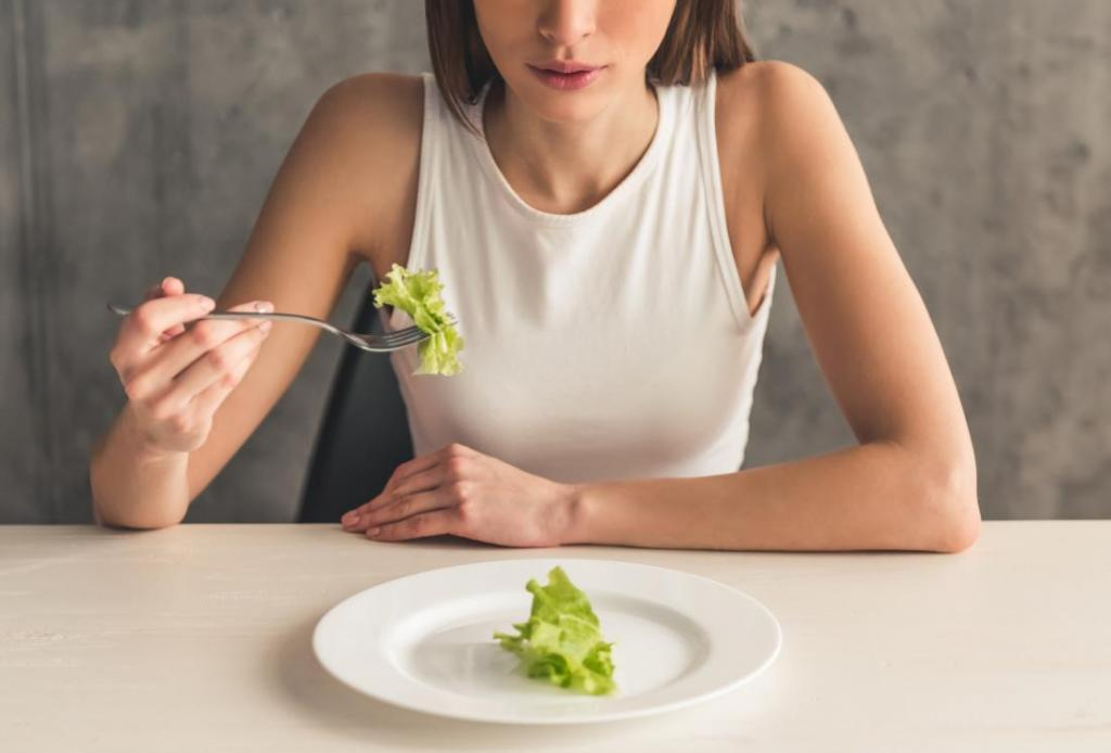 Мытье посуды и другие привычные занятия, из-за которых может болеть спина