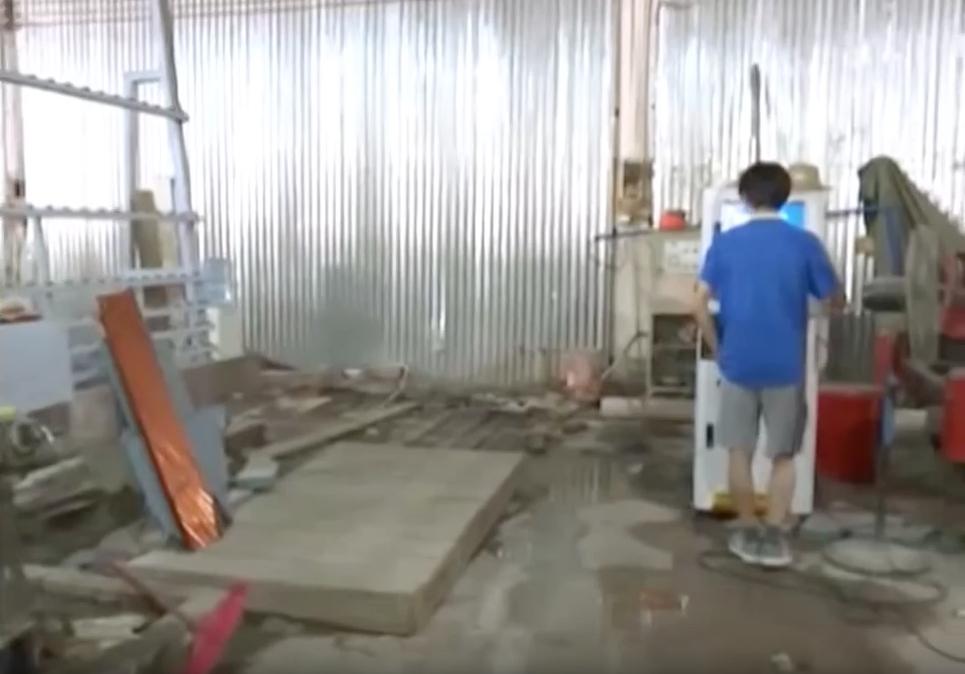 Китайский студент за 6 месяцев создал невероятный суперкар, потратив всего 5000 долларов