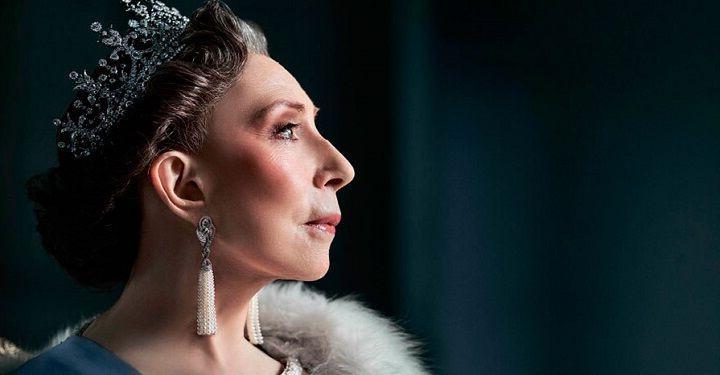 Создатель обделил их красотой, но наградил потрясающим талантом: российские актрисы, которых считают невзрачными, но обожают за хорошую игру