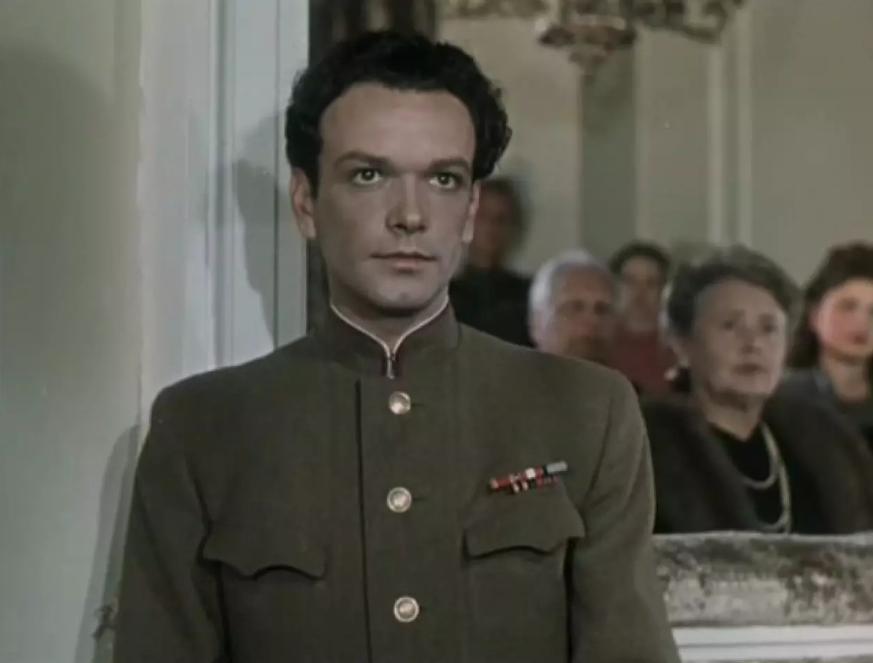 Как сложилась судьба Владимира Дружникова, незаслуженно забытого режиссерами