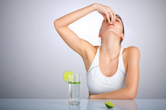 Похудение Теплой Водой. Теплая вода для похудения – как пить?