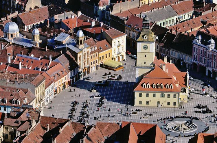 Я влюбился в Карпаты (путешествие в Румынию) 586553-1564335705