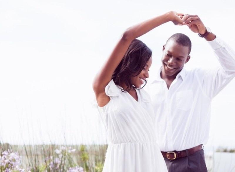 5 верных признаков того, что мужчина готов жениться