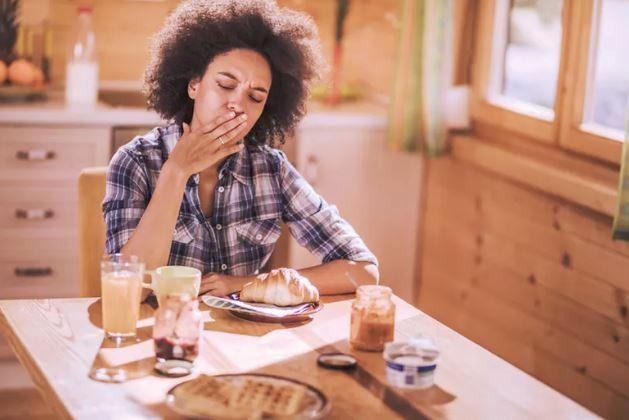 15 неочевидных симптомов аллергии, о которых большинство людей даже не догадывается
