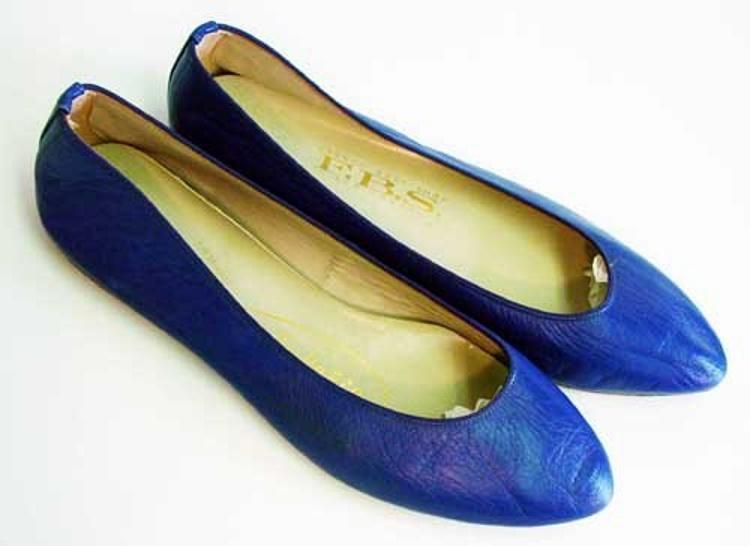 Секрет Жаклин Кеннеди Онассис: как женщина с 41 размером обуви стала иконой стиля