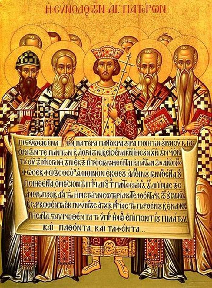 Перевод от еретика и отсутствие хронологии: несколько странных фактов о Библии, которые мало кто знает