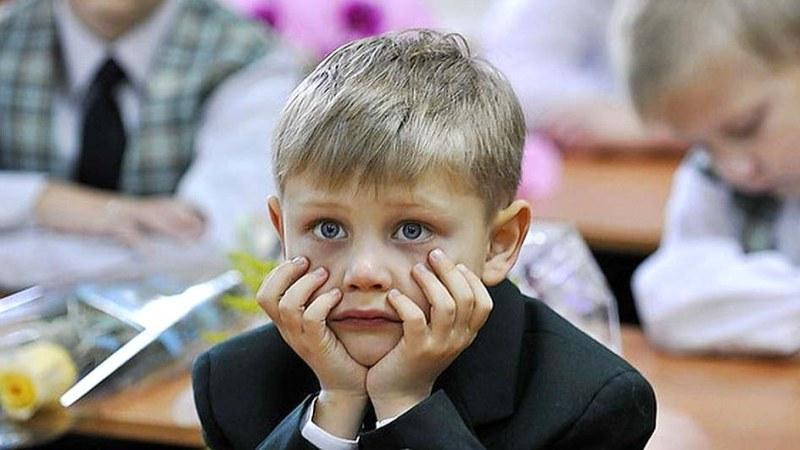 Кузбасс, Спартак, Эрик: через 10 лет родители пожалели о том, что дали детям эти и другие необычные имена