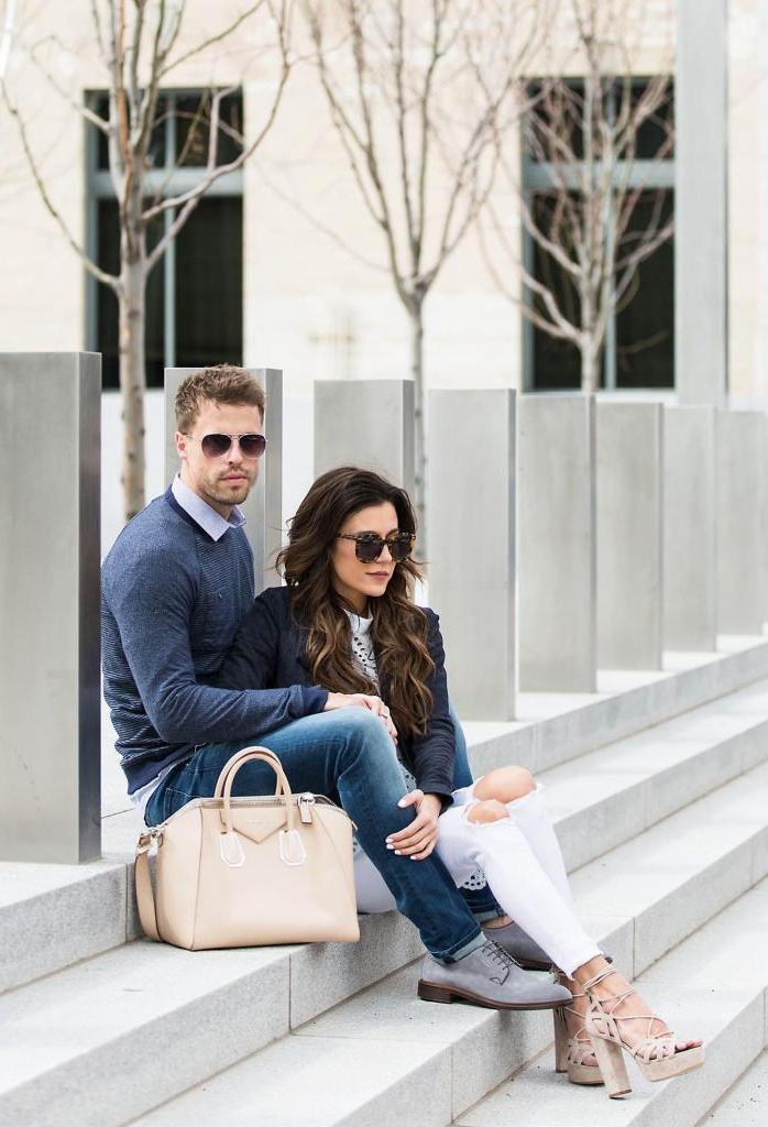 Хватит скрывать недостатки и слишком много заботиться: что девушка должна прекратить делать к третьему месяцу отношений