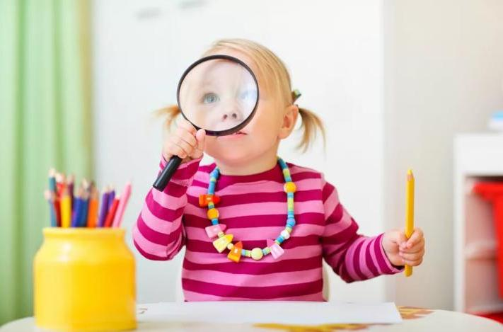 Вы думаете, что ваш ребенок избалован? На самом деле его плохое поведение могут оправдывать другие, куда более серьезные причины