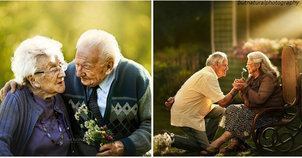 женского тела подсмотрел пожилые пары смотреть признал