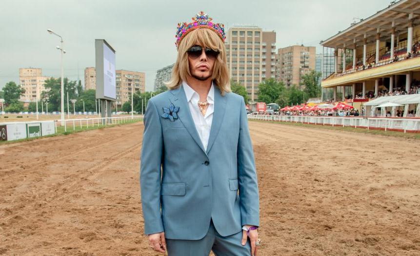 Итоги «Гран-При Радио Monte Carlo»: именитые звезды российского шоу-бизнеса посетили мероприятие. Кто стал главным сюрпризом?