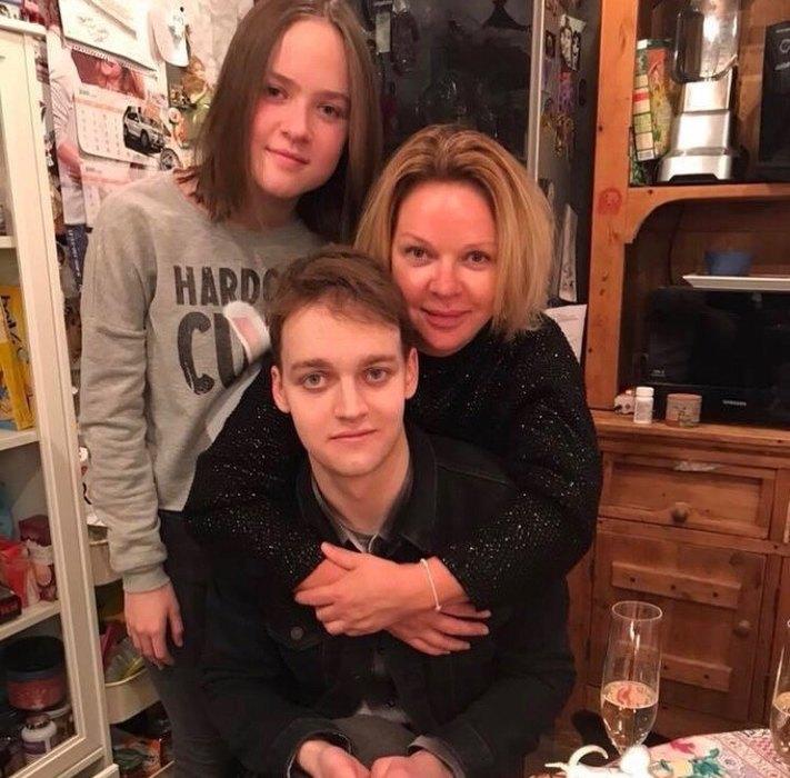 Развод - не повод огорчаться: Александр Яцко заговорил о новой любви