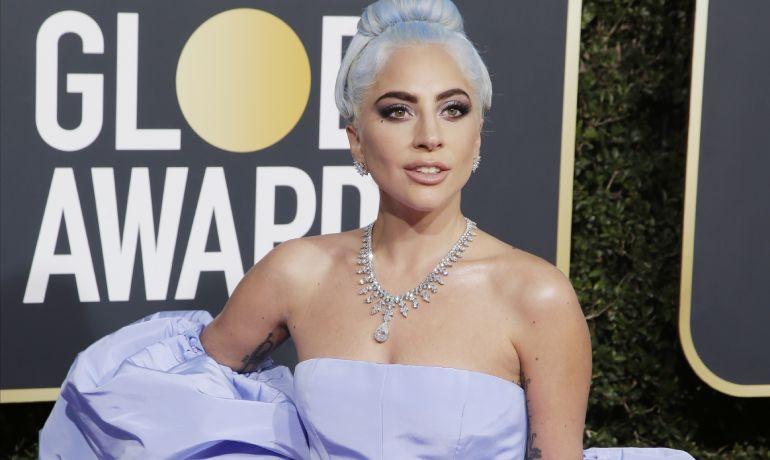 Мадонна, Пэрис Хилтон, Кристина Агилера и другие знаменитости, которые ненавидят Леди Гагу всем сердцем