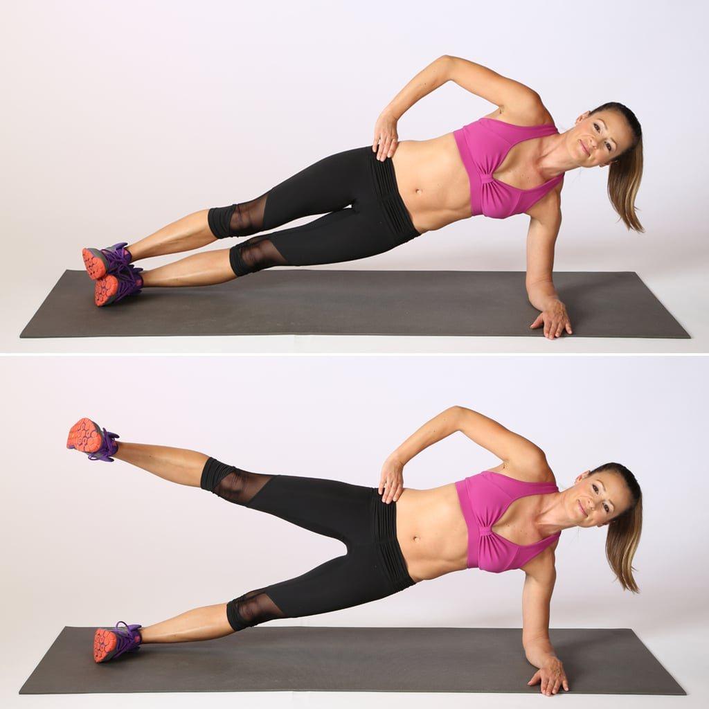 Похудеть В Попе И Ногах. Правильная диета для похудения ног