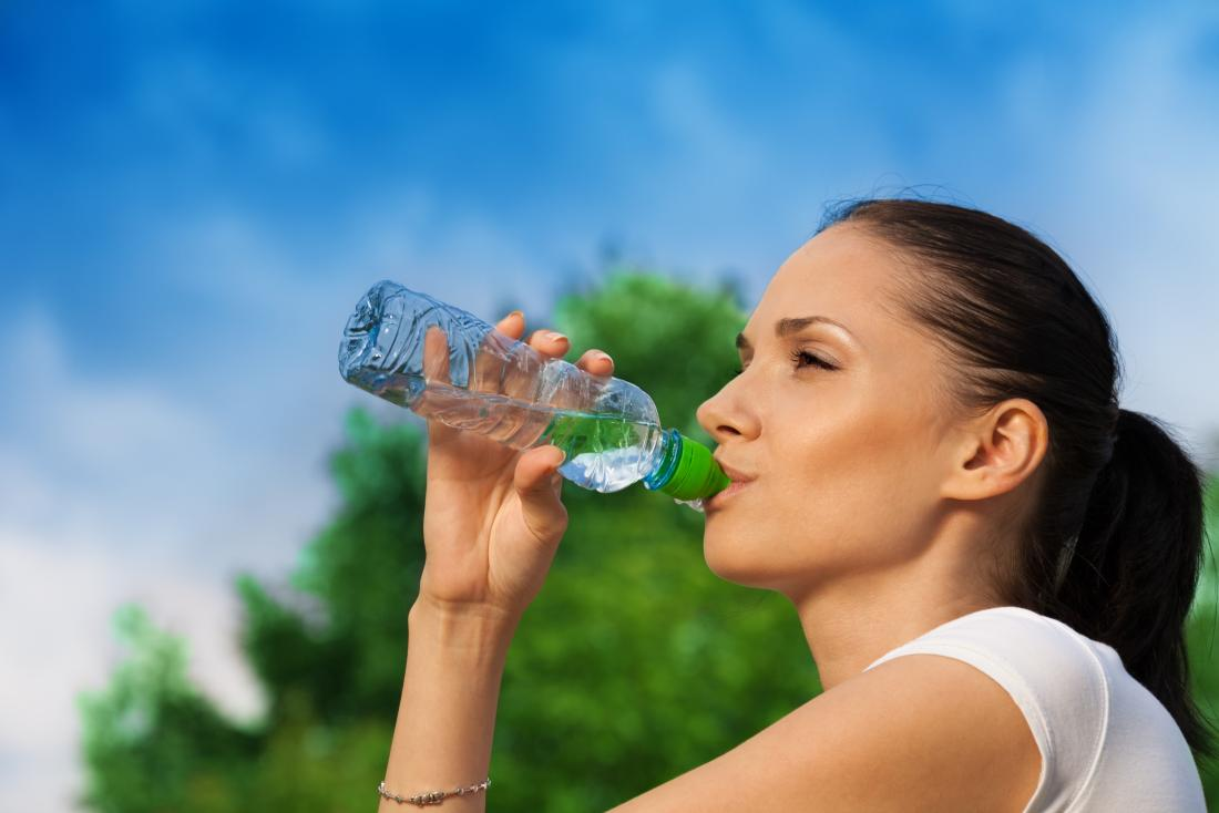 23 мифа о здоровом питании, в которые надо перестать верить