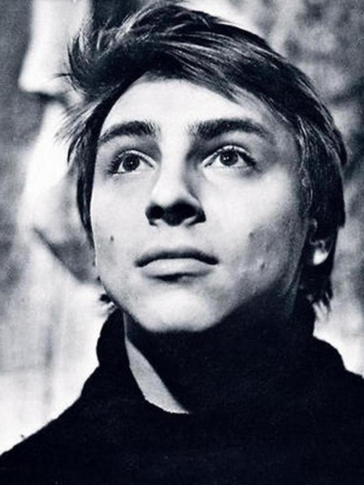 В него были влюблены все девочки СССР: как Дмитрий Иосифов, который сыграл Буратино, чуть не потерял свое счастье