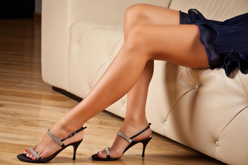 Мамочку днем, картинки красивые женские ноги