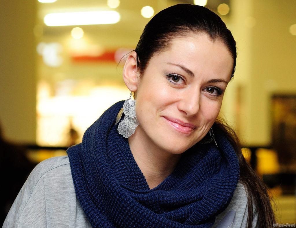 Современные российские актрисы кино фото, лесби трутся кисками молодняк
