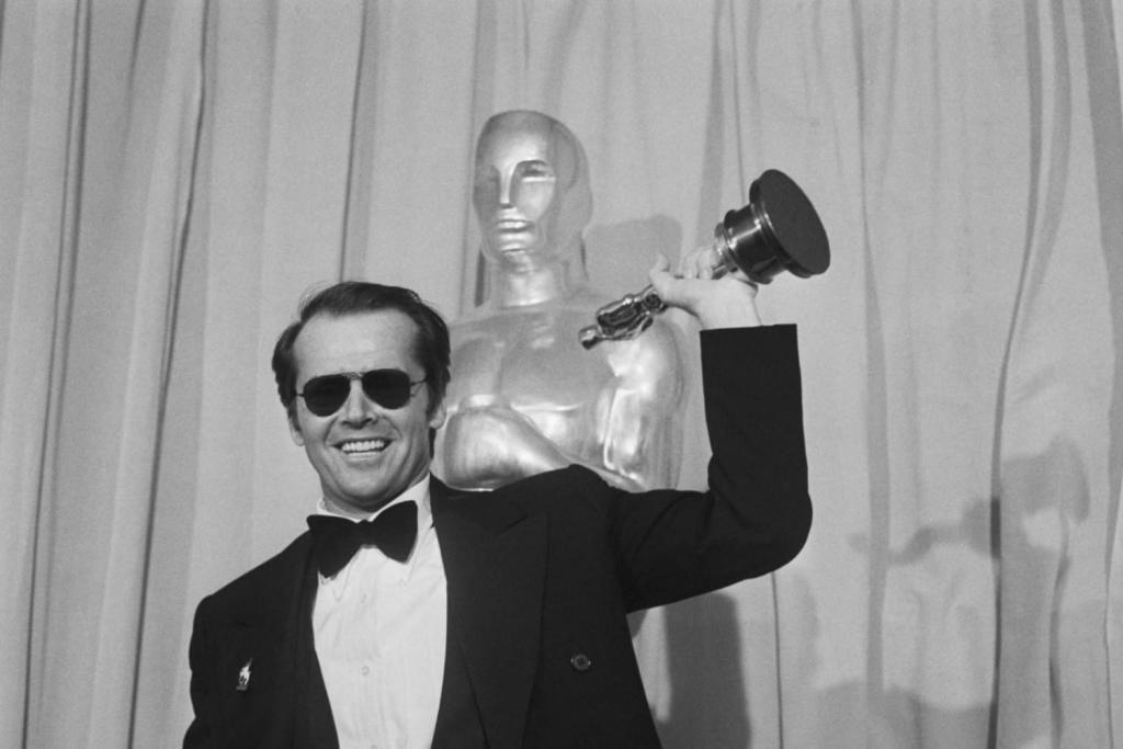 10 актеров в истории с самым большим количеством номинаций и  Оскаров