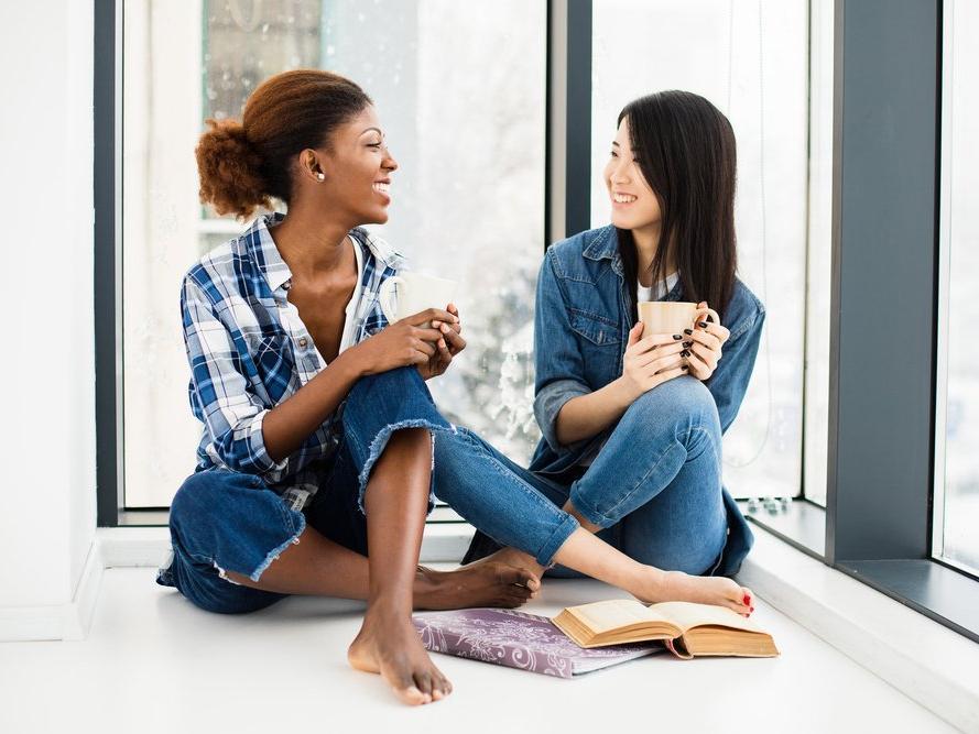 Вы чувствуете одиночество и хотите постоянно ссориться: признаки того, что ваши отношения уже закончились