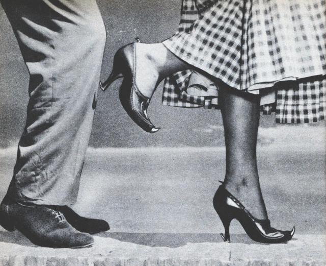 8 способов не позволить окружающим манипулировать тобой